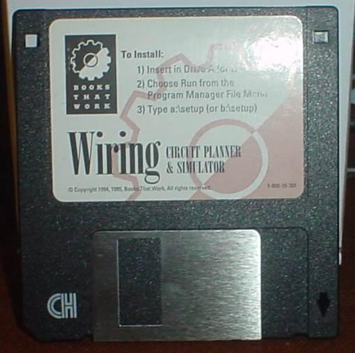 btw-wiring-simulator.jpg